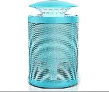 Lamand 90GJ Mosquito lamp household mosquito