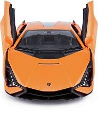 Lamborghini Radio Controlled 1:14 Car