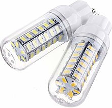 Lamp Holder and Bulb Save Energy GU10 800LM 5W