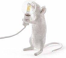 Lamp Mouse Table lamp Mouse Mouse lamp Mouse