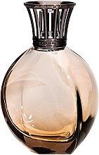 Lampe Berger Brown / Marron Tocade Glass fragrance