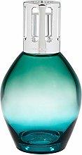 Lampe Berger Fragrance lamp, 16,5cm
