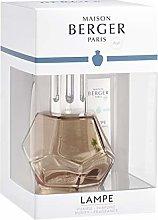 Lampe Berger Fragrance lamp, 250 ml