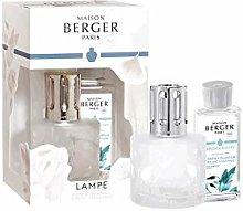 Lampe Berger Fragrance lamp, Fraîcheur