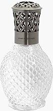 Lampe Berger Fragrance Lamp L'Originelle, 16.8