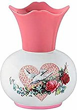 Lampe Berger Fragrance lamp, Porcelain, Messagere
