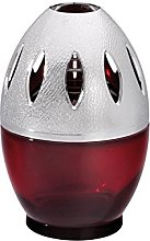 Lampe Berger Fragrance Lamp, Red, 16.6x21.5x13.2 cm