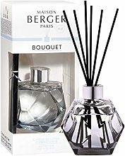 Lampe Berger Fragrance lamp, Réglisse, 180 ml