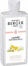 Lampe Berger Home Fragrance Lamp Refill, Flower