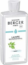 Lampe Berger Home Fragrance Lamp Refill, Fresh