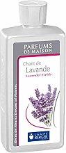 Lampe Berger -Lavender fields - Lamp fragrance