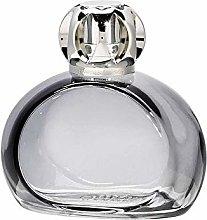 LAMPE BERGER Maison Berger Serenity Grey Fragrance