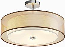 Lampenwelt - Ceiling Light 'Pikka'