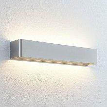 Lampenwelt - LED Wall Light 'Lonisa'