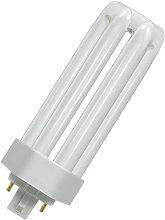 Lamps CFL PLT-E 32W GX24q-3 Triple Turn TE-Type