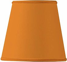 Lampshade with Flame Clip Diameter 15 x 10 x 14 cm