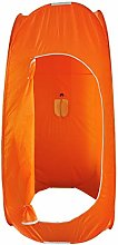 Lamptti Pop-Up Privacy Shelter Changing Room Tent