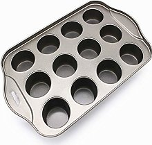 lamta1k Cake Mold,Baking Tools Accessories 12