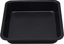 lamta1k Cake Pan,Baking Tools Accessories 8 inch