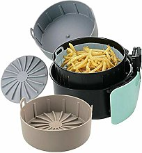lamta1k Steaming Basket,Baking Tools Accessories
