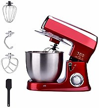 Lamyanran Electric Stand Mixer Mixer with 7.5L