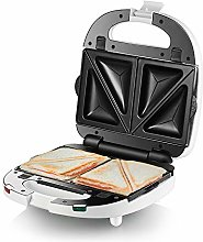 Lamyanran Kitchen Supplies Electric Waffle Maker