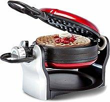 Lamyanran Kitchen Supplies Household Waffle