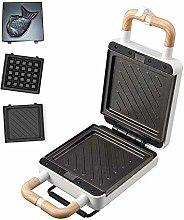 Lamyanran Kitchen Supplies Portable Sandwich
