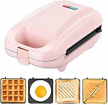 Lamyanran Kitchen Supplies Sandwich/Panini