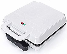 Lamyanran Kitchen Supplies Waffle Maker Machine