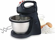 Lamyanran Multifunction Electric Stand Mixer for
