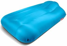 lamzac Air-filled Inflatable Sofa Suitable for