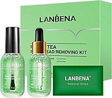 Lanbena Blackhead Remover Kit Blackhead Remover