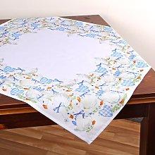 Landhaus Table Topper Delindo Lifestyle