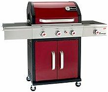 LANDMANN Triton PTS 3.1 Gas Barbecue Premium Gas