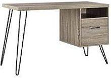 Landon Desk