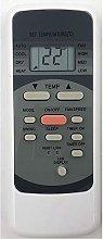 Lands A/C Remote Control RG51B31/E RG51B31 E For