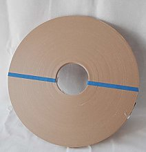LANEYS Supplies - Upholstery Back Tacking ROLL -