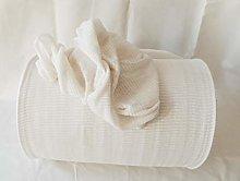 LANEYS Supplies - Upholstery STOCKINETTE - 2KG -