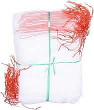 LangRay 100 Fruit and Vegetable Protector Bags