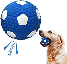 LangRay Aggressive Chew Toys for Dogs, Chew Toys