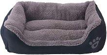 Langray - Bedding for dog - Basket for Dog and Cat