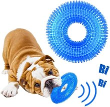 LangRay Dog Toy, Squeak Toys for Dogs, Durable