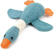 LangRay Dog Toys for Strong Aggressive Chewers