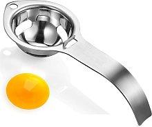 LangRay Egg Separator Stainless Steel Egg