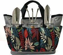 LangRay Garden Tool Set Storage Bag Durable
