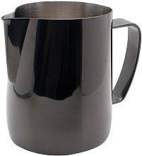 LangRay Milk Jug Titanium Plated Stainless Steel