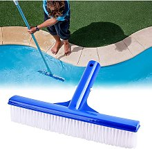 LangRay Pool Brush Head, Pool Broom Brushes, Pool