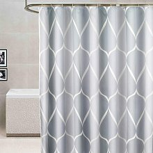 Langray - Premium Waterproof Mildew Proof Fabric