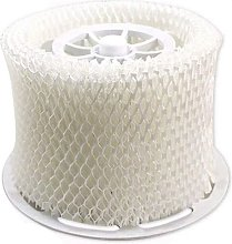 Langray - Replacement Wicking Humidifier